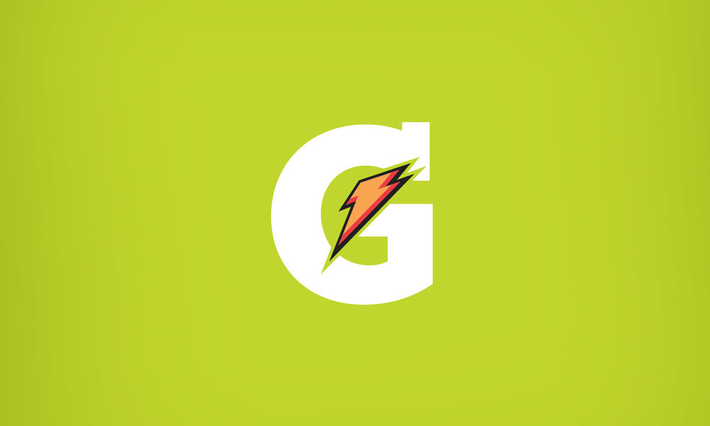 Gatorade_Logo.jpg