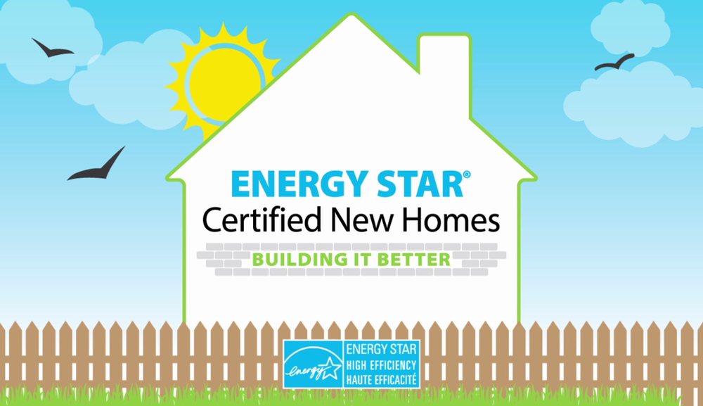 energy-star-poster-new-homes.png