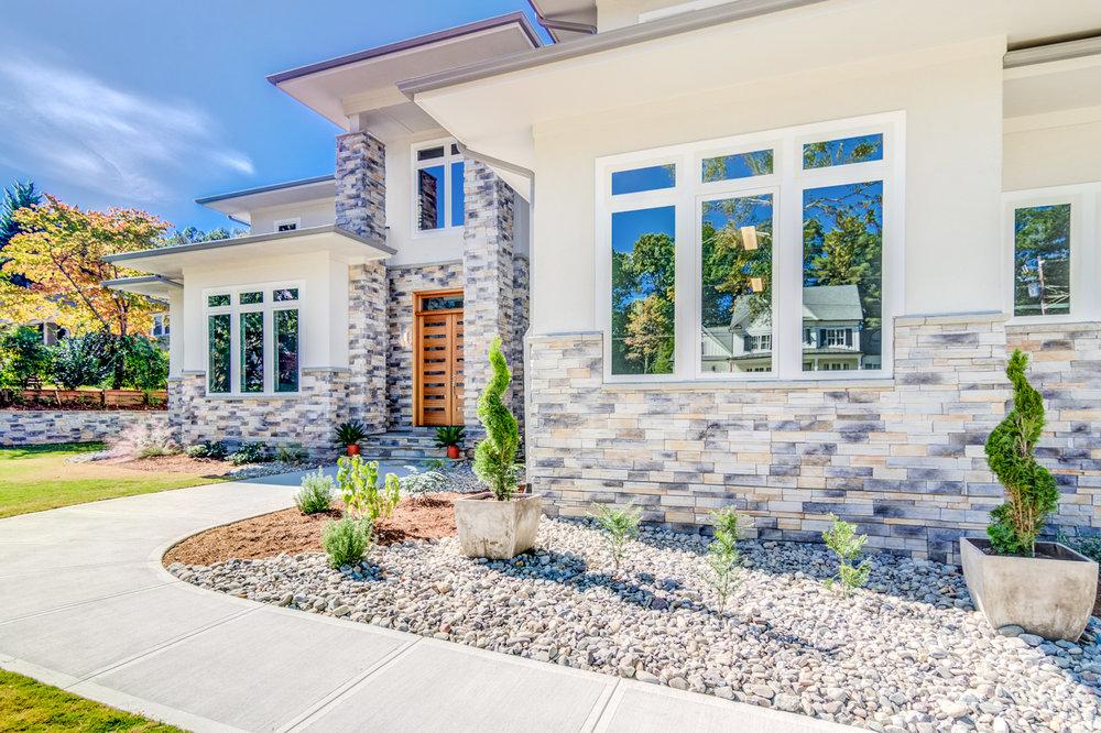 Grayson Homes, LLC