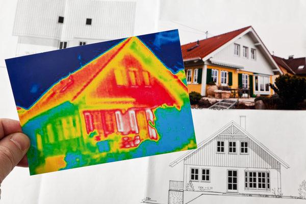 Grayson-Homes-custom-home.jpg