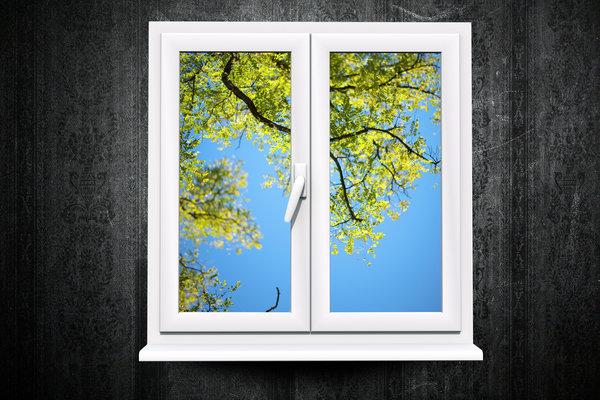 Grayson-Homes-low-E-windows.jpg