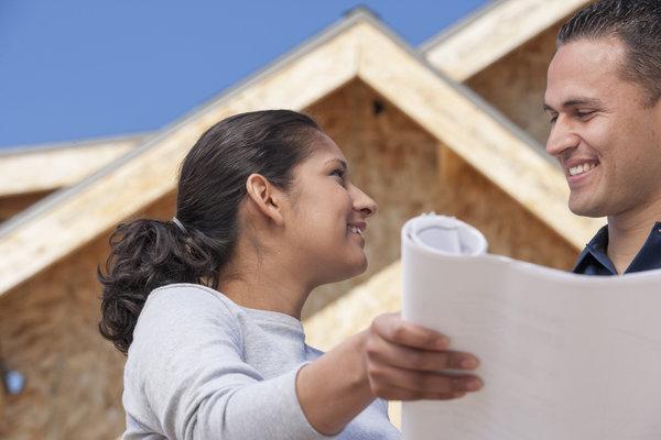 Grayson-Homes-building-a-custom-home.jpg