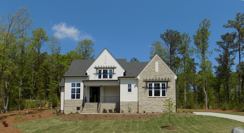 Green-Home-Built-by-Grayson-Homes-in-Wesley-Manor-Wake-Forest-NC.jpg