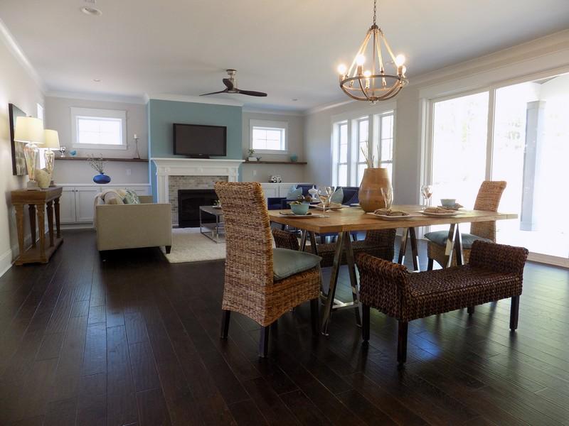 Green-Home-features-engineered-hardwood-flooring.jpg