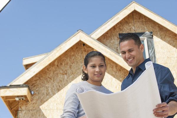 Grayson-Homes-new-home-builders.jpg