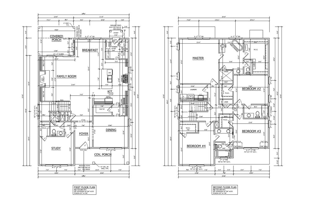 511_floorplan.jpg