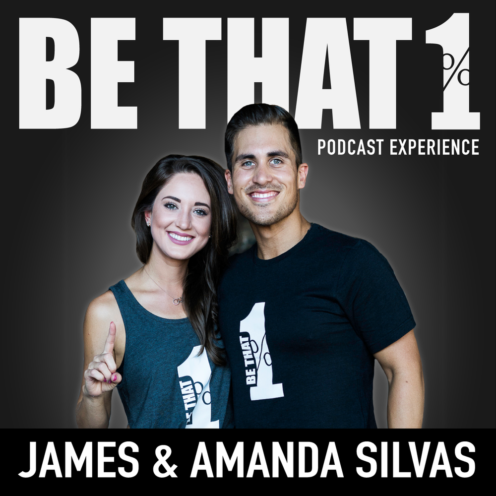 PODCAST EXPERIENCE 70+COUNTRIES -