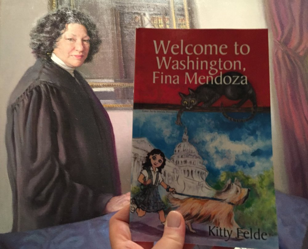 fina-and-justice-sonia-sotomayor
