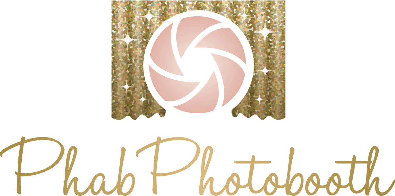 Phab Photobooth