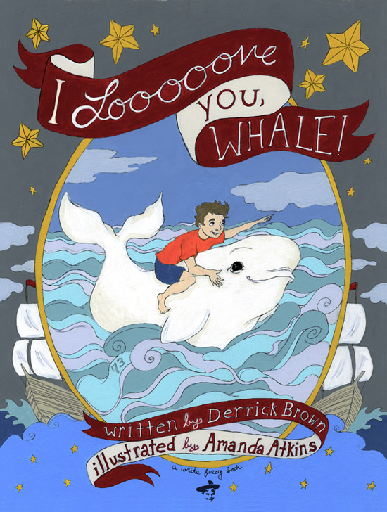 Ride a Beluga Whale with Steven! - Steven, a hearing-impaired boy, is denied becoming a lifeguard due to his impairment. He spends his days alone at the shore when he notices a Beluga Whale trapped by trash and must save it. They become friends and the boy finds beauty in an oceanic world without sound. The boy must help the whale return to its mother, but the whale has some saving of his own to do.