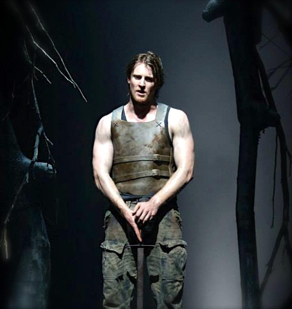 Macbeth 1a.jpg
