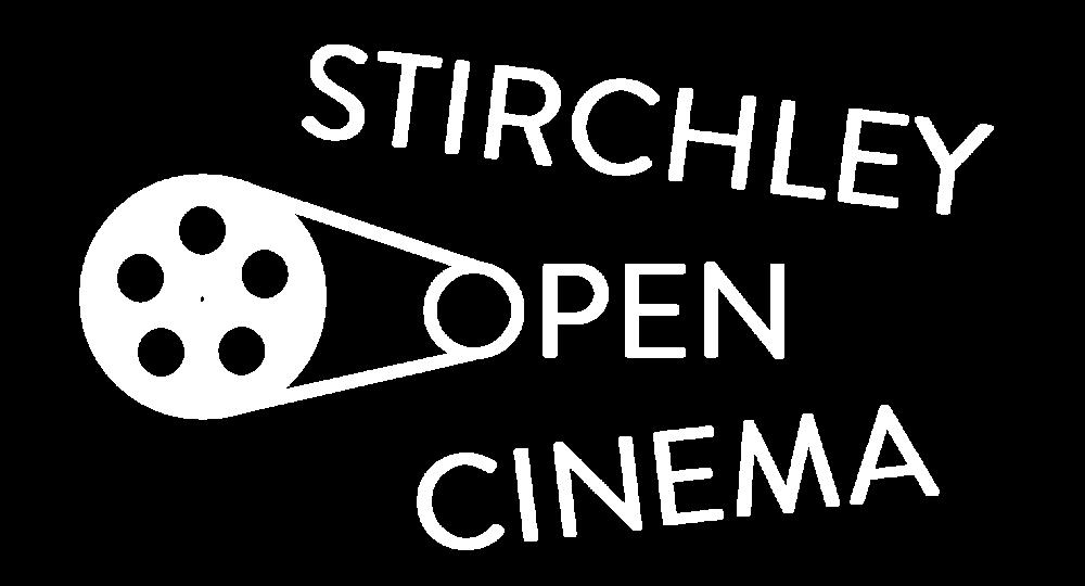 SOC logo - sml-02.png