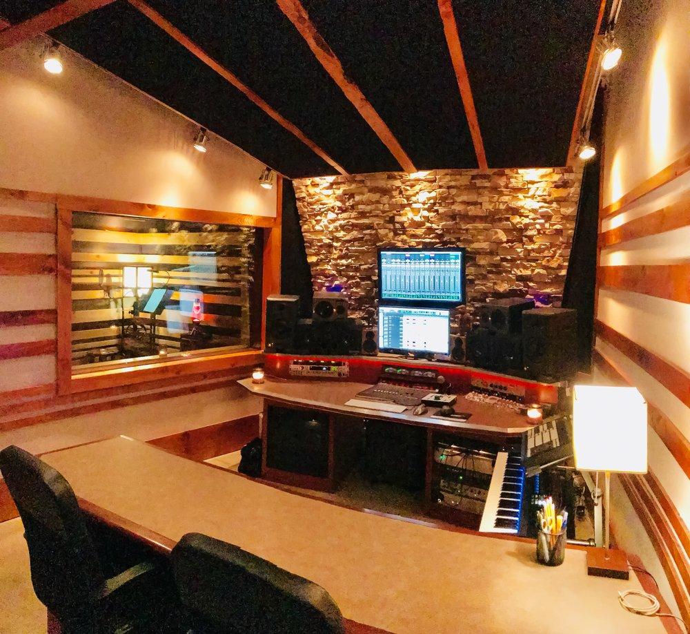 C Control Room.jpg
