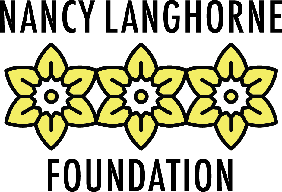 Nancy Langhorne Foundation