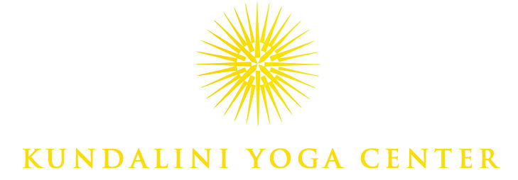 Kundalini Yoga San Francisco