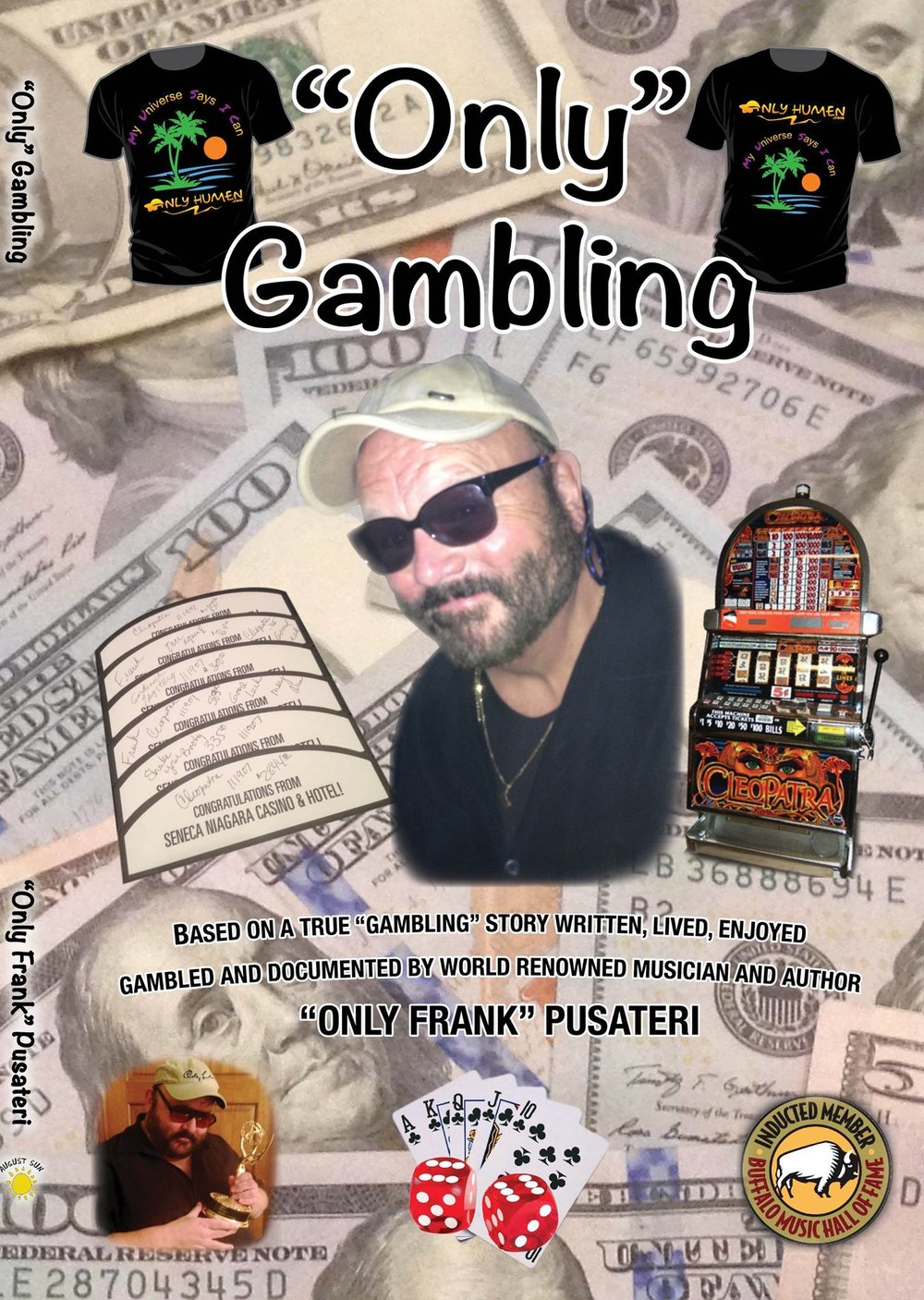%22ONLY%22 GAMBLING Book Cover.jpg