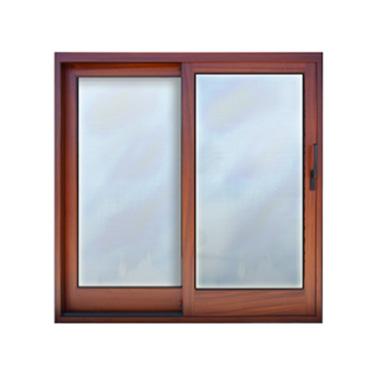belisle_lift&slide_door.jpg