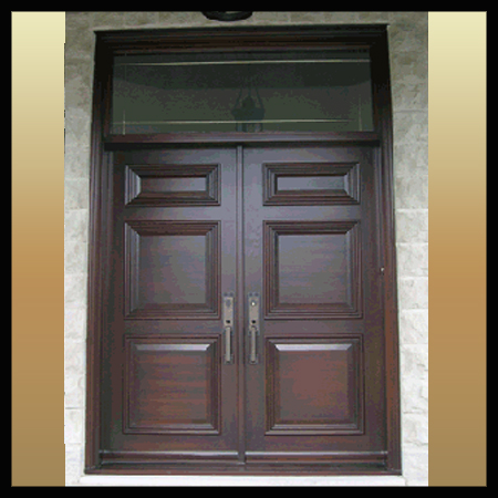 belisle_double french_door.JPG