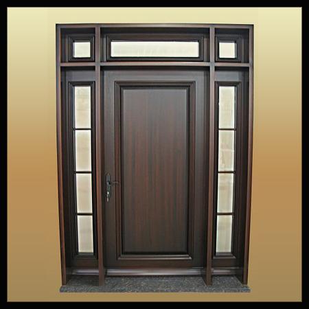 belisle_single_door.jpg