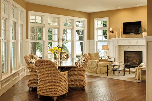 Marvin Windows Ultimate Double Hung 4704 211_stonebreaker_dr_09_mw_c2_lowres.jpg