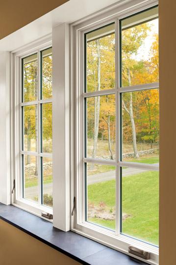 casement-window-11-359x540.jpg