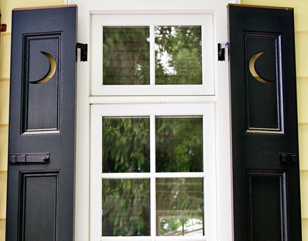 14-ultimate-casement-window-catherine-m-knight-690x540.jpg