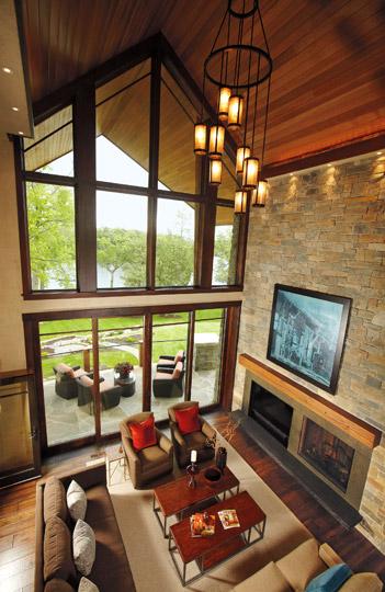 special-shape-window-tilt-and-slide-window-351x540.jpg
