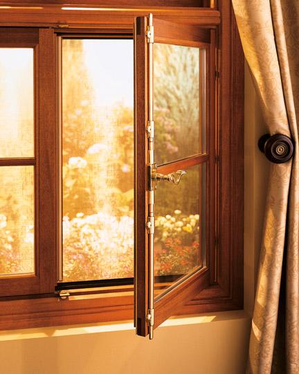 inswing-french-casement-door-432x540.jpg