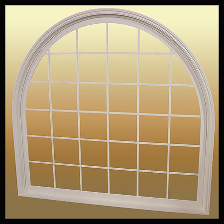 belisle_architectural_window.jpg