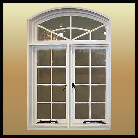 belisle_casement awning_window.jpg
