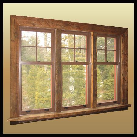 belisle_double hung_window.JPG