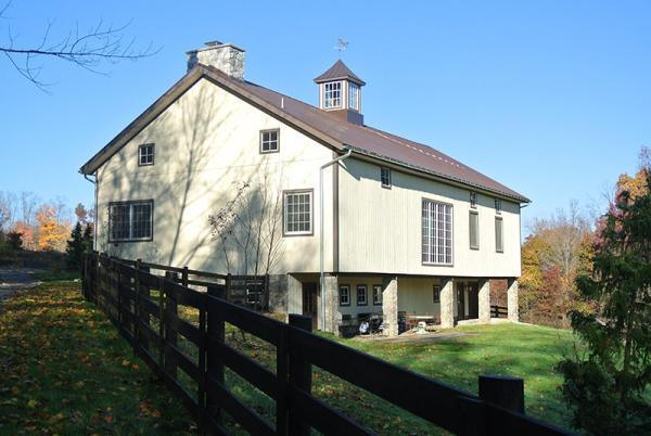 historic-barn-renovation-wood-windows2.jpg