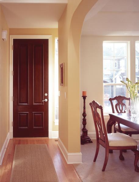 Jeld-wen.exterior-door-all-panel-custom-fiberglass-a110.800x600f.jpeg