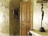 roguevalley_interior_door2.jpg