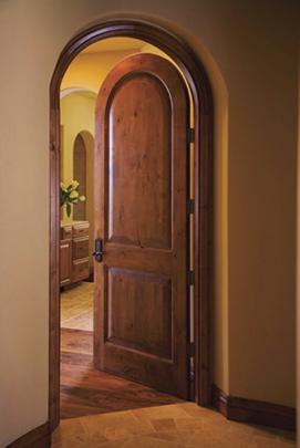 roguevalley_interior_door3.jpg.png