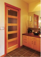roguevalley_interior_door4.jpg