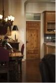 roguevalley_interior_door5.jpg