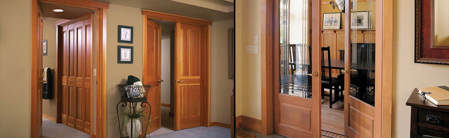 simspon_interiordoors_header.jpg