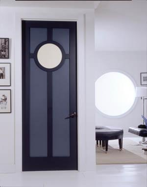 Trustile_interiordoor_434.jpg