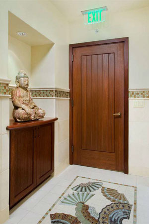 Trustile_interiordoor_pgallery-com-home.jpg