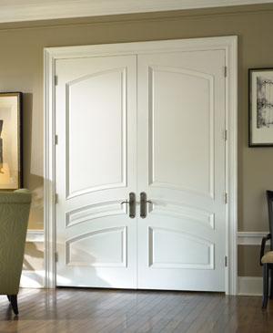 Trustile_interiordoor_pgallery-res-home.jpg