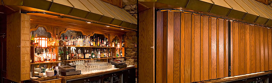 woodfold_interiordoors_header.jpg