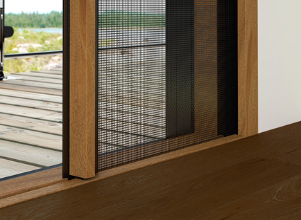 Centor screen.Discover-integrated-doors_image-1-(1).jpg