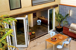 Jeld-wen patiodoors.jpg
