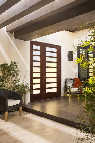 Jeld-wen.aurora-custom-fiberglass-exterior-door-system.800x600f.jpeg