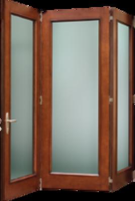 Jeld-wen patio doors.png