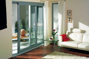 UNILUX_Holzfenster_Imagebild_1-17c8c33b_0.jpg