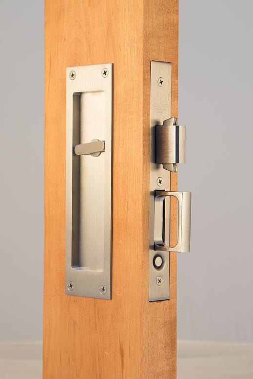 Accurate Pocket Door Lockset.jpeg