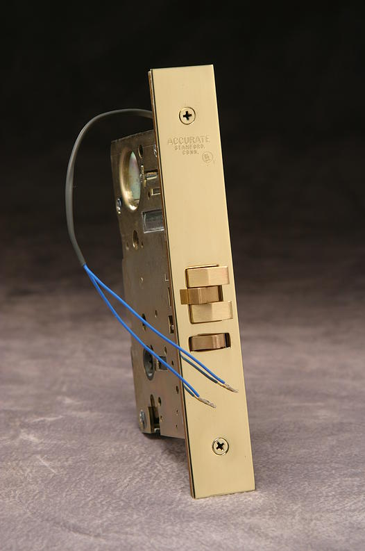 Accurate Electrified Mortise Lock.jpeg