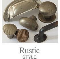 rusticmedley.jpg